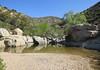 Pine Valley Creek