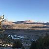 Video - Humphreys Basin Morning