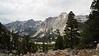 Video - LeConte Canyon