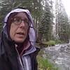 Video - River Crossing