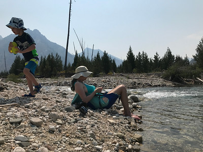 South Fork Payette River_August 11-12 2018