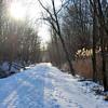 Heritage_Trail-1 1-30-14