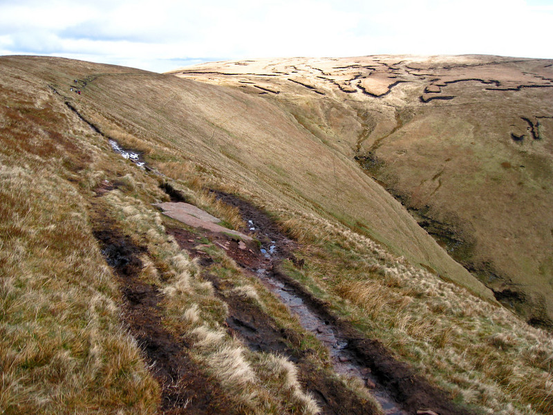 jigsaw hill