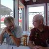 Mariner_restaurant2 7-12-11