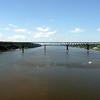 Mid_Hudson_Bridge6 7-12-11