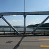 Mid_Hudson_Bridge5 7-12-11