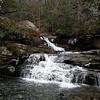 4th cascade