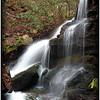 Big Bluff Falls