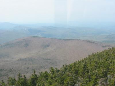 Lambert Ridge