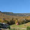 Midway Lodge at Stowe Ski Resort