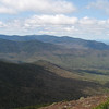 all the way to Franconia Ridge
