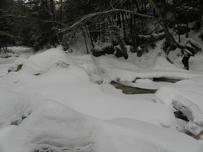 Downes Brook