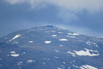 Mt Washington super zoom