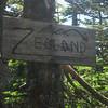Zealand summit