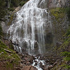 2014Rainier Spray Park10659.jpg