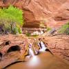 Our cascade