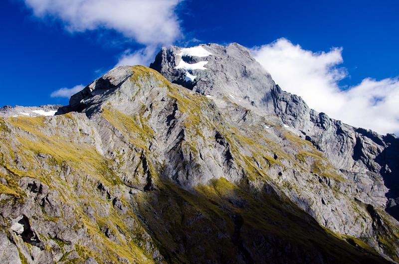 Mt Awful
