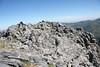 THE Kessler Peak.