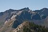 Monte Cristo and Carbonate Pass.