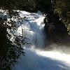 Warden's Falls