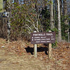 <h1>Foothills Trail crosses here</h1> Just a short walk to Oconee State Park !!