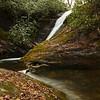 Cody's Falls