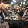 God bless the waitstaff at Packs Tavern!!