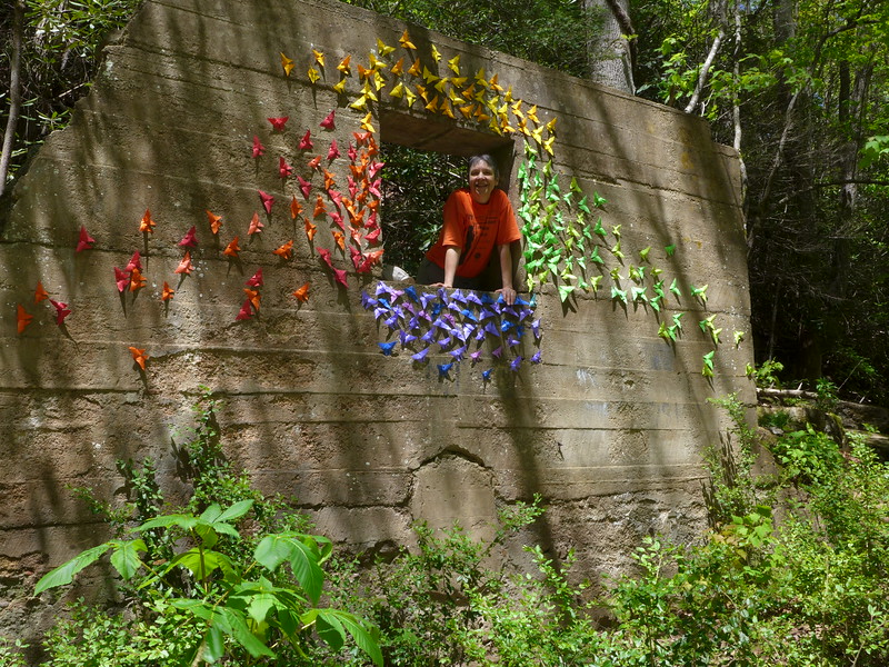So, I couldn't resist!!