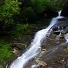 Cleft Falls