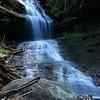 Elmo Falls