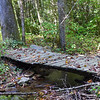Small Bridge