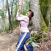 Swinging Lynn