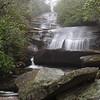Carlton Falls