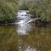 Halfway Falls
