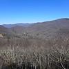 View from Wildcat Rock
