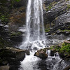 Rainbow Falls (Jones Gap State Park)