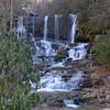 <h1>Virginia Hawkins Falls</h1>