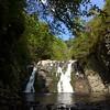 <h1>Laurel Falls</h1>