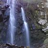 Lee Falls