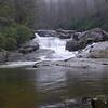 Lower Side Pocket Falls