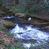 "<h1>Zoomed out view</h1>....of the entire scene!!  For a look at the view from creek level, <b><u><a href=""http://www.flickr.com/photos/9067009@N03/12726425604/in/set-72157641418726574/"" target=""_blank"">see Andy's photos</a></u></b>."