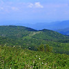 <h1>View from Max Patch</h1>