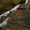 Maxie Duke Falls