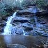 Nellie's Falls