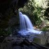 Schoolhouse Falls