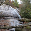 <h1>Wilderness Falls</h1>