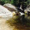 A closer look at the cascade