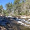 Gauley Falls