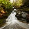Abby's Falls