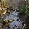 Roper Creek